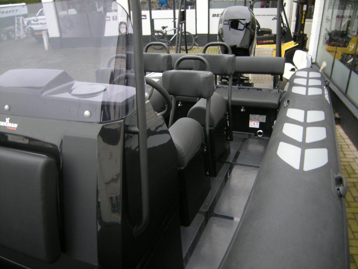 Brig 700 Navigator