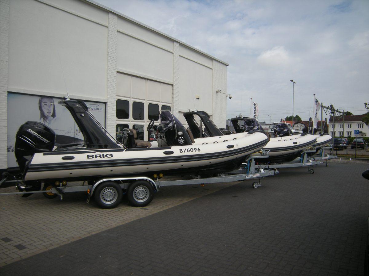 Beekman Watersport