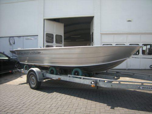 Aluminium visboot-10.JPG